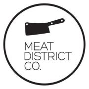Meat District Co.