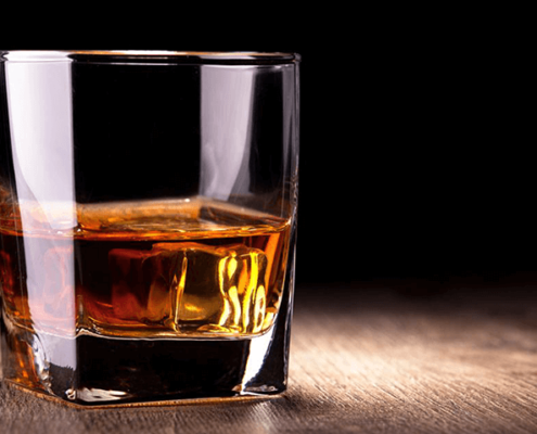 Whisky Class