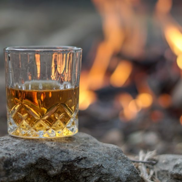 Whisky Tasting Classes hosted by Meat District Co - Barangaroo